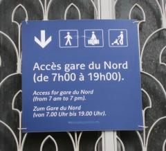 paris,10e,gare-de-l-est,rue-d-alsace,sncf