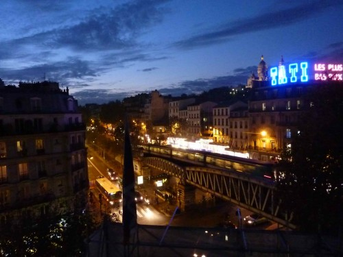 paris,culture,cinéma,patrimoine