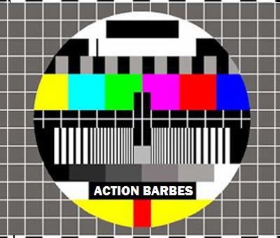 mire-tv-chaine (avec AB).jpg