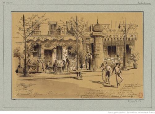 Quartiers_des_artistes_peintres_sculpteurs_[...]Chauvet_Jules-Adolphe_btv1b8456097m_1.jpeg