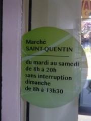 paris,10e,marchés-de-paris,marché-saint-quentin,commerce