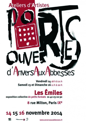Anvers aux Abnesses 2014.jpg