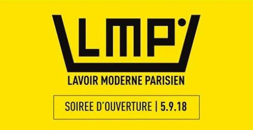 paris,paris 18e,lavoir-moderne-parisien,théatre,goutte d'or