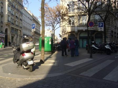 paris,10e,chabrol,voirie,rémi-féraud,inauguration
