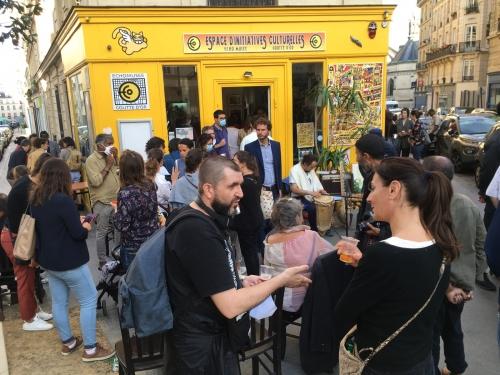 echomusée,18e,cafe-du-parc