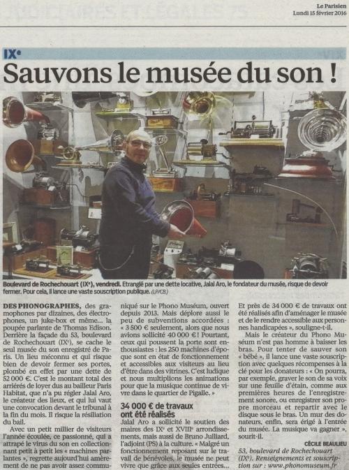 paris,paris-9e,musique,phono-museum