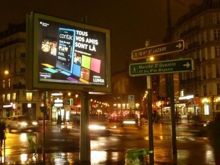 paris,publicité,panneau,monuments-historiques,patrimoine