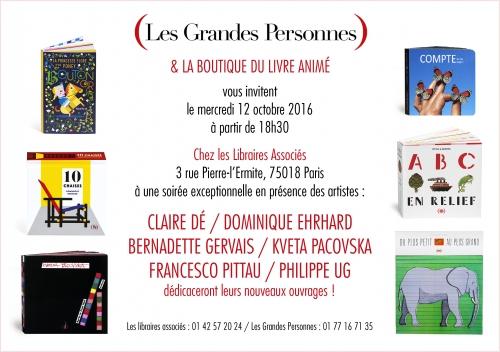 paris,paris 18e,les libraires associés,livres jeunesse,culture
