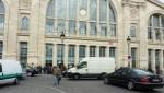 paris, 10e, gare-du-nord