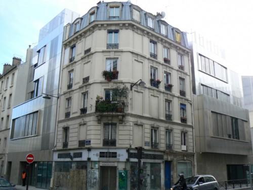 paris,18e,ici,institut-des-cultures-d-islam