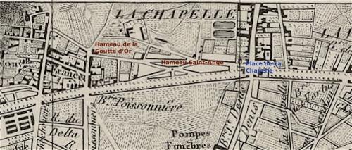 histoire,boulevard-de-la-chapelle,pont-saint-ange,10e,18e