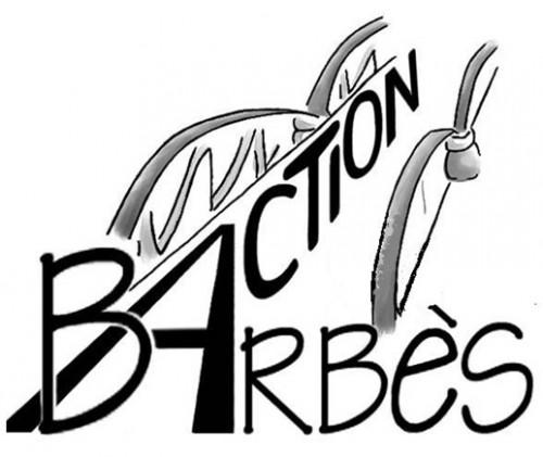 paris,action-barbès,adhérez,adhésion