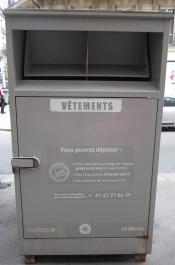 le-relais,paris,roms,exploitation-des-mineurs,police,prévention