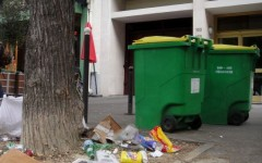 paris,barbès,guy-patin,propreté,collecte,ordures-ménagères
