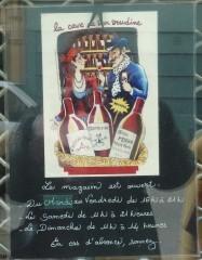 paris, 18e, rue-myrha, caviste, don-doudine,