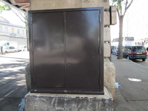 paris,bd-chapelle,armoire-électrique,dpe,ddeees