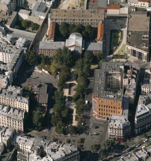 paris,paris-10e,square-alban-satragne,espaces-verts,réaménagement,concertation,rémi-féraud