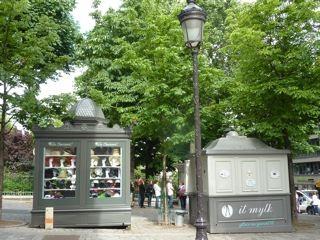paris,sacré-coeur,funiculaire,palce-suzanne-valadon,boutiques-de-rue