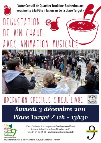 paris,9e,palce-turgot,vin-chaud