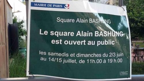 paris,paris 18e; goutte d'or,espaces verts