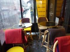 paris, terrasses, bellefond, maubeuge, café, plaidenpolaire, environnementprotégé