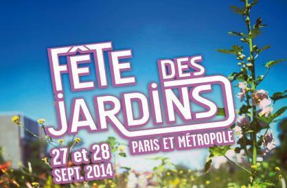 balade-musicale,jardins-collectifs,fête-des-jardins-de-paris,grande-fête-des-jardins-partagés
