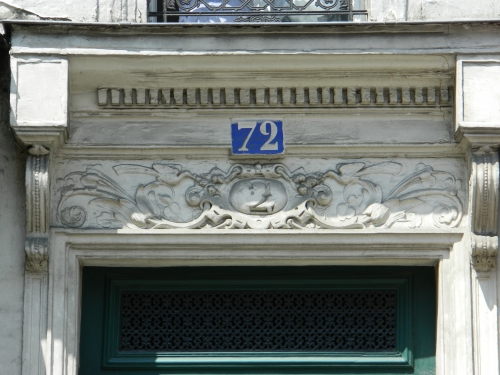rue myrha 72 rue frederic 2.JPG