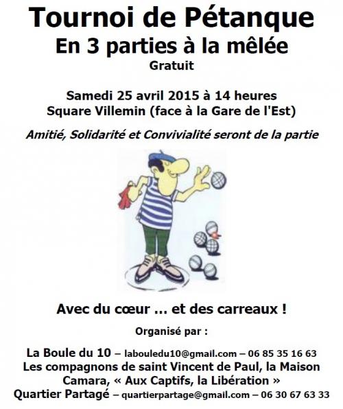 Affiche Quartier Partagé 25 04 2015.jpg