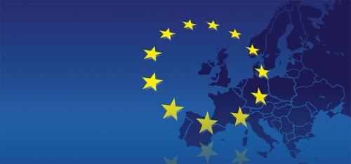 Elections-europeennes-du-nouveau-pour-2019_largeur_760.jpg