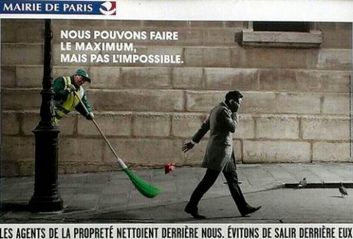 paris,dpe,prorpeté,plan de propreté
