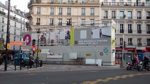 paris,ratp,sécurité,circulation,paris-18e,château-rouge
