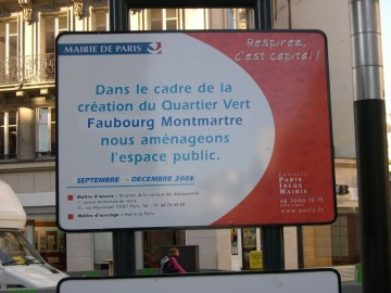 medium_quartier_vert_drouot_la_fayette_3.jpg