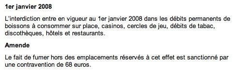 paris,mégots,réglementation,propreté