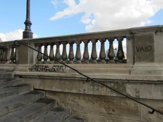 paris,escalier, rue-d-alsace,rénovation,tags
