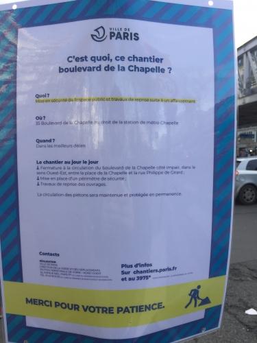 trous,promenade-urbaine,10e,18e