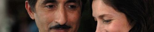 maghreb des films 2.jpg