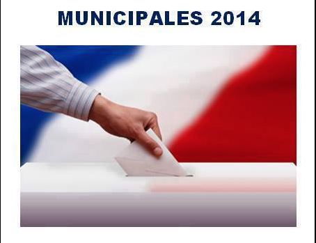 paris,municipales2014