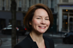 paris,budget-participatif,démocratie locale,investissements