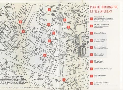 ateliers d'artistes à MOntmartre.jpeg