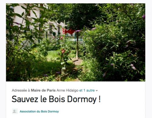 paris,bois domoy,jardin,la chapelle