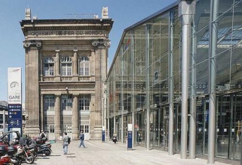 paris,paris-10e,gare-du-nord,journée-du-livre-ferroviaire,livre