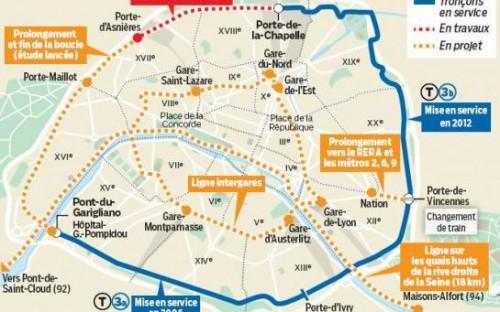 paris,10e,gare-de-l-est,rue-d-alsace,espace-public,car-tourisme,sécurité-des-piétons,balcon-vert,parking-effia,elise-fajgeles,rémi-féraud,liaisons-intergares