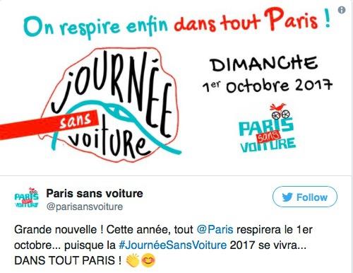 paris,18e,vélo,transports,balade,journée-sans-voiture