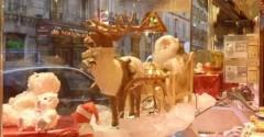 PHOTOS - le renne du Père Noël Leboine web.JPG