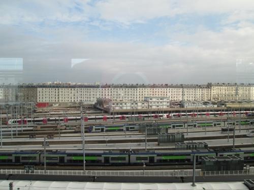paris,paris 10e,gare du nord,sncf,wilmotte