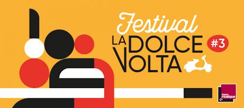 theatre-des-bouffes-du-nord,10e,musique,festival