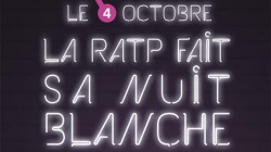 paris,9e,18e,nuit-blanche,art-contemporain