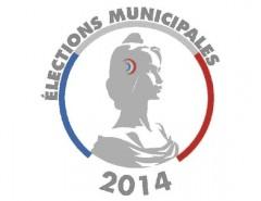 paris,municipales-2014,démocratie