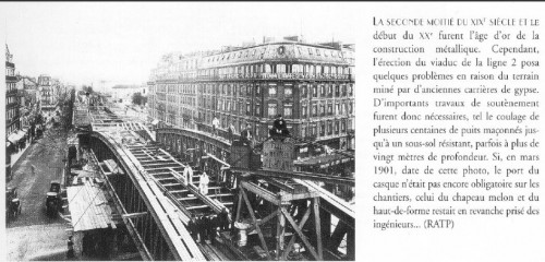 1901 Contruction du metro.JPG