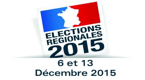 paris,régionales,procuration,vote-par-correspondance,régionales-2015